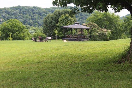 Goodlettsville, TN: photo6.jpg