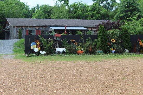 Goodlettsville, TN: photo7.jpg
