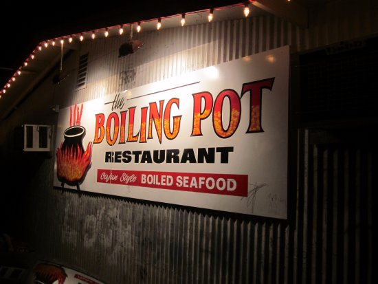 Restaurant Reviews Rockport Texas