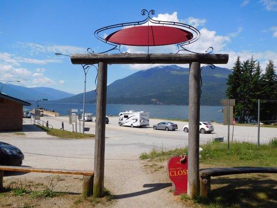 Balfour, Kanada: photo2.jpg