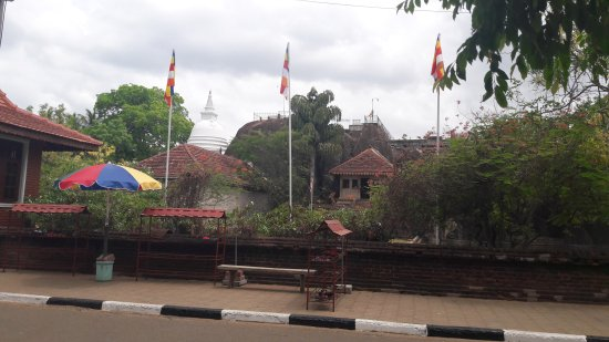 Isurumuniya Temple: 20170612_122325_large.jpg