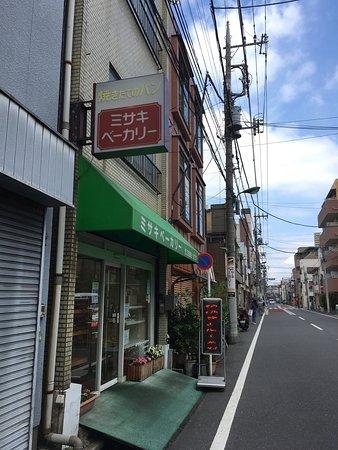 足立区, 東京都, photo0.jpg