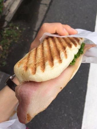 足立区, 東京都, photo1.jpg