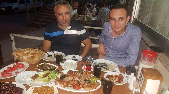 Korfez, Turkey: 20170613_205808_large.jpg