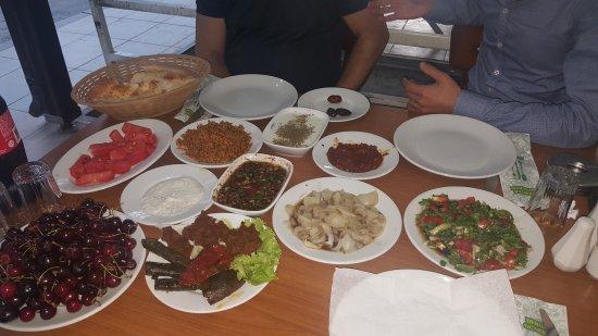 Korfez, Turkey: 20170613_201858_large.jpg