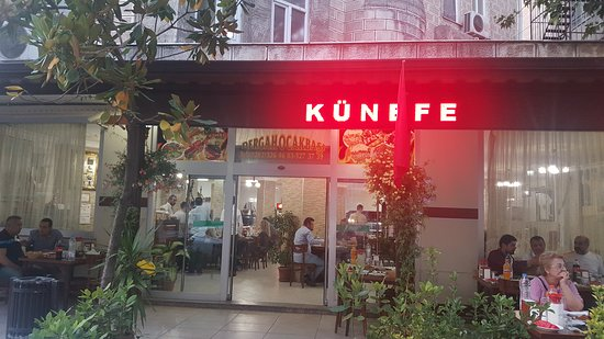 Korfez, Turkey: 20170613_201914_large.jpg