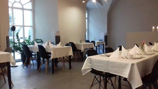 Restauracja Rynek 43 świdnica Recenzje Restauracji