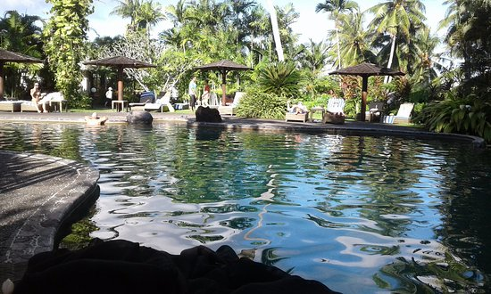 Sinalei Reef Resort & Spa Photo
