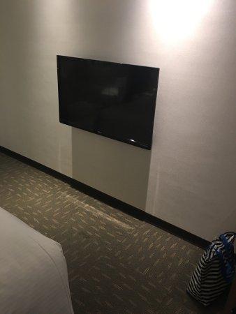 丰居旅店雙連館照片