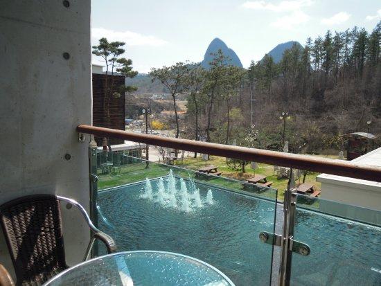 Hotel 99 Jeonju si SouthKorea