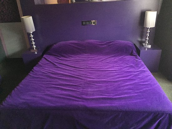 Hotel Jules: photo0.jpg