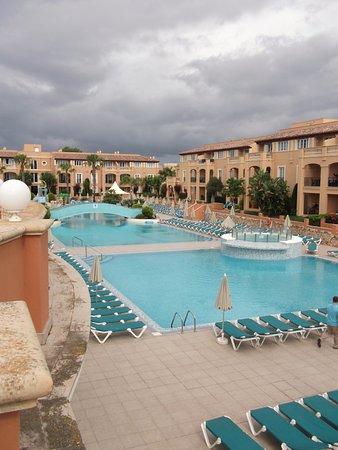 Imagen de Holiday Village Menorca