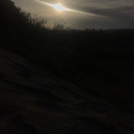 Sigatoka Sand Dunes National Park: photo0.jpg