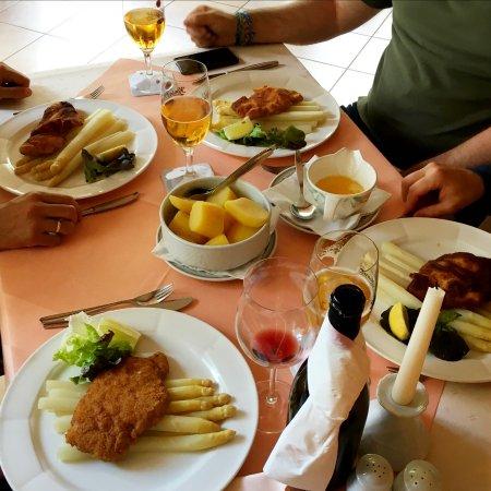 the 10 best restaurants in cochem - updated april 2019 - tripadvisor