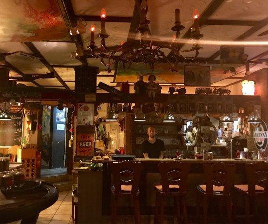 Gaststätte Jwd Kassel Restaurant Bewertungen Telefonnummer