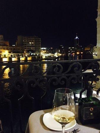 Barracuda Restaurant : photo2.jpg