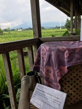 Penebel, Indonezja: photo1.jpg