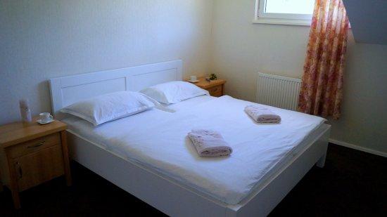 Tauplitz, Austria: Apartment superior