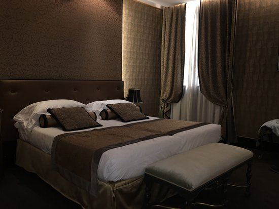 Aqua Palace Hotel: photo1.jpg