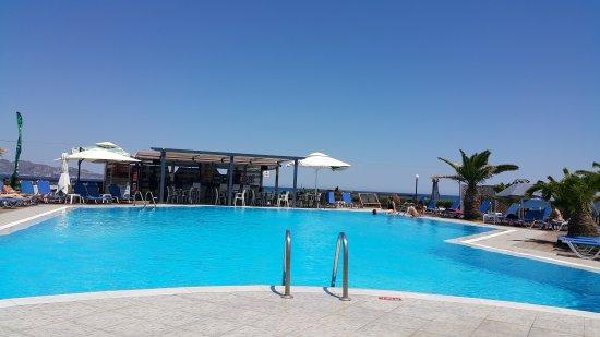 Hotel Akti Corali: TA_IMG_20170614_121540_large.jpg