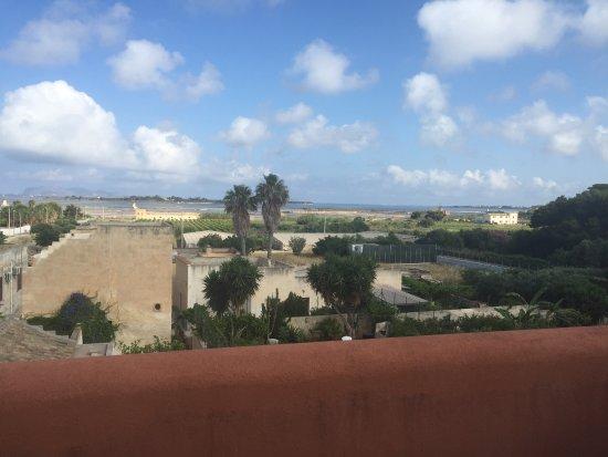 Hotel Isola di Mozia Photo