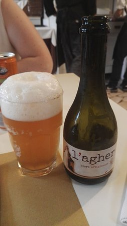 Mozzo, Italy: IMG-20170612-WA0012_large.jpg