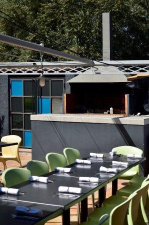 La cuisine du 728 montpellier restaurant reviews phone for Cuisine 728 montpellier