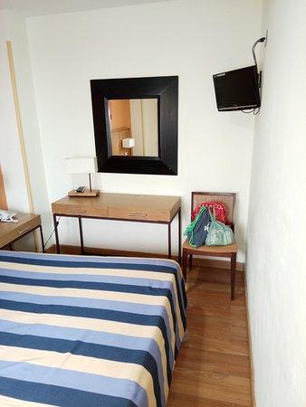 Hotel Molino Εικόνα