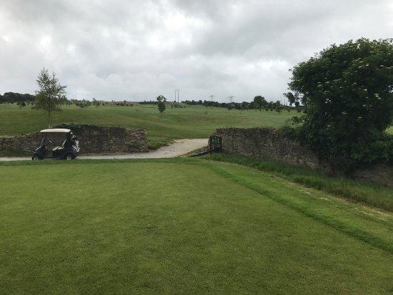 Cobh Golf Club: photo5.jpg