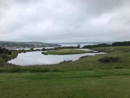 Cobh Golf Club: photo8.jpg