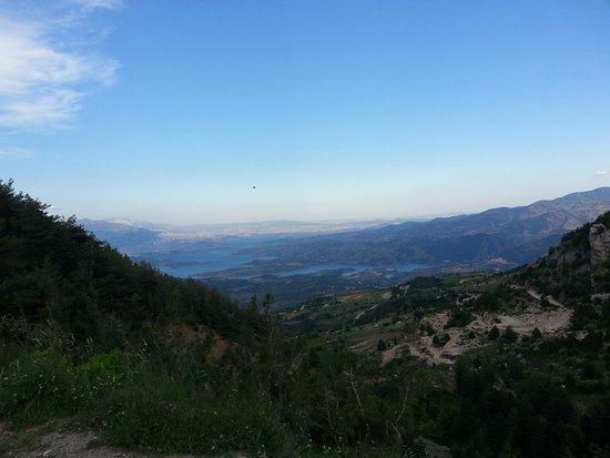 Zdjęcie Kahramanmaras Province