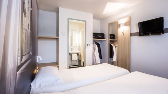 b b hotel valence nord 2 bourg les valence tripadvisor. Black Bedroom Furniture Sets. Home Design Ideas