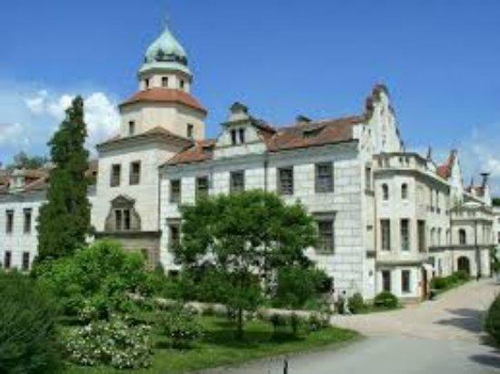 Hradec Kralove, Τσεχική Δημοκρατία: stažený soubor (1)_large.jpg