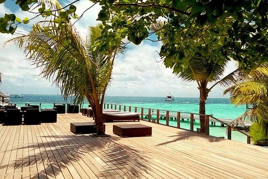 Eriyadu Island Foto