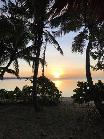 Leleuvia Island, Fiji: photo3.jpg