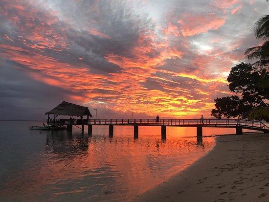 Leleuvia Island, Fiji: photo4.jpg