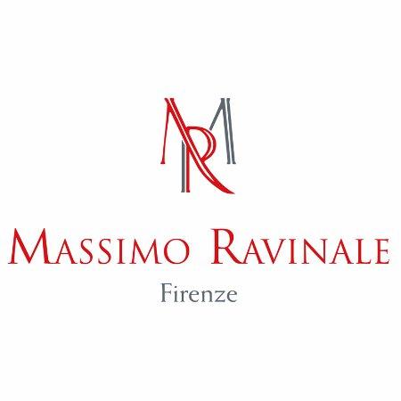 Massimo Ravinale