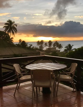 Levuka Homestay: photo0.jpg