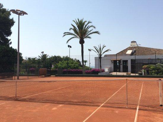 Don Carlos Leisure Resort & Spa: photo1.jpg