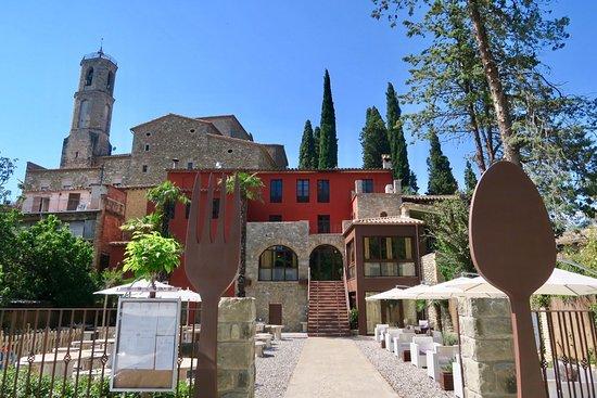 Mieres, España: photo0.jpg