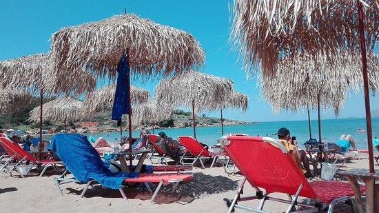 Δαράτσος, Ελλάδα: TA_IMG_20170614_144521_large.jpg