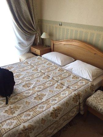 Foto de Volgograd Hotel