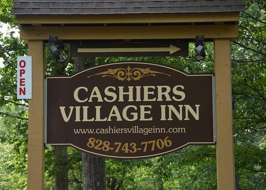 Cashiers, NC: Rustic Feel buy modern