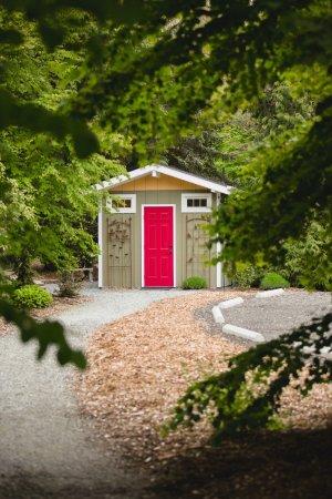 Redmond, واشنطن: Bridal Room