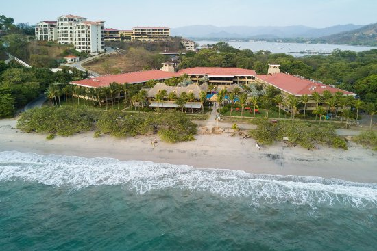 Flamingo Beach Resort And Spa Tripadvisor