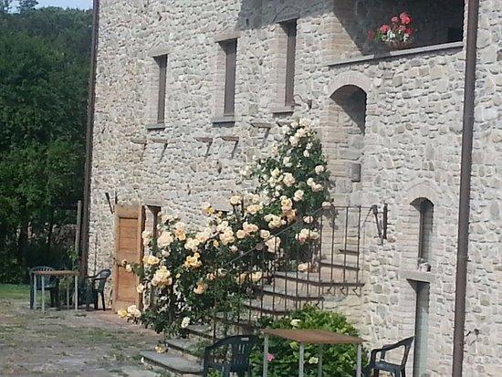 Foto de San Giustino