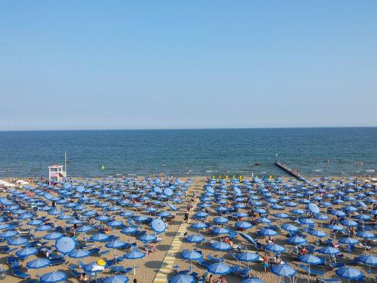 Hotel Mondial Venice Tripadvisor