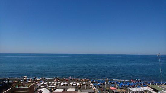 Hotel Villa Margherita: DSC_0061_large.jpg