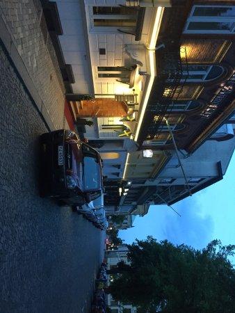 Kristianstad, Suecia: photo1.jpg