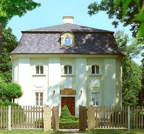 Lublin Province, Poland: getlstd_property_photo